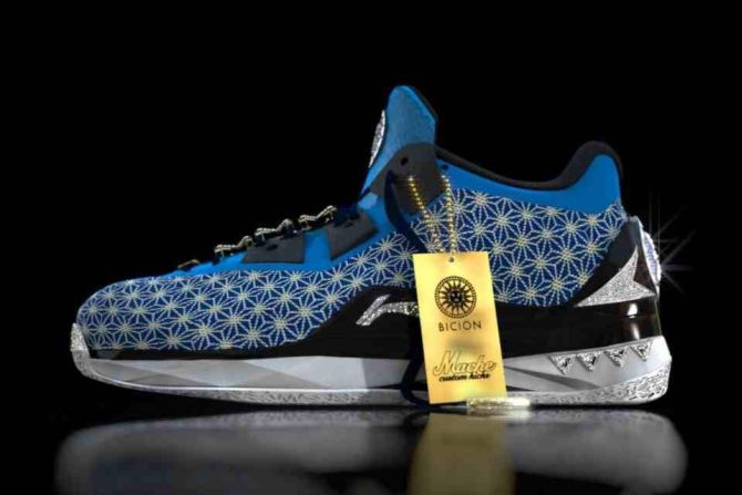 Bicion-Mache-Customs-Most-Expensive-4-million-Sneakers