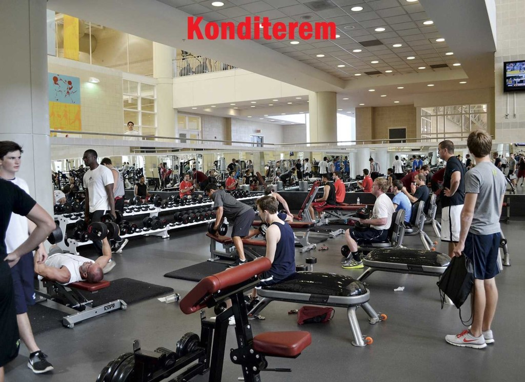 CollegeGyms12-1