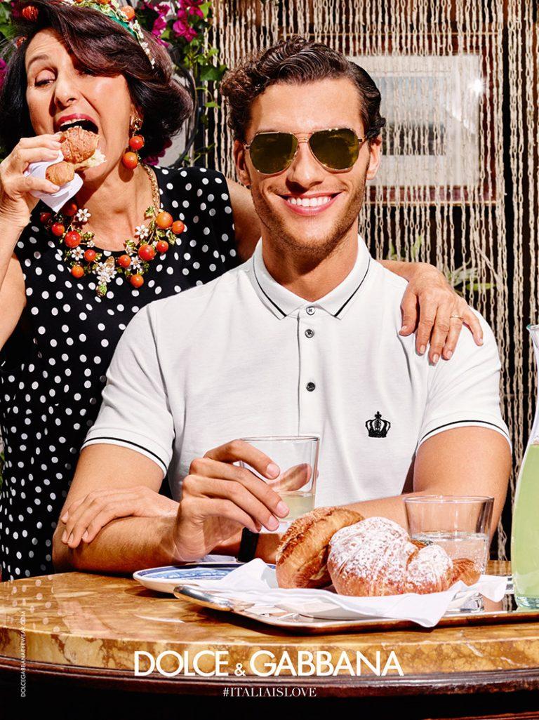 Dolce-Gabbana-2016-Summer-Eyewear-Campaign-002-768x1026