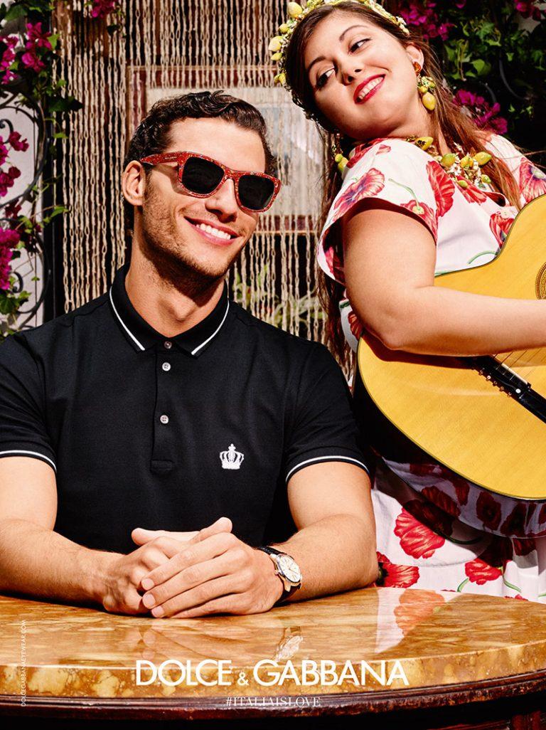 Dolce-Gabbana-2016-Summer-Eyewear-Campaign-003-768x1026