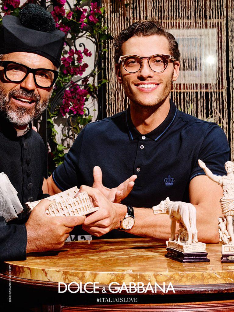 Dolce-Gabbana-2016-Summer-Eyewear-Campaign-004-768x1026