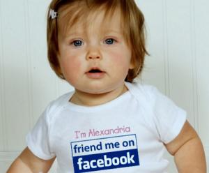 Facebook-Baby-736313-300x248