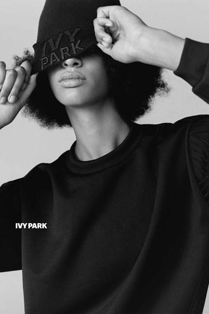 IVY-PARK-LOOKBOOK-PDF-1_426x639