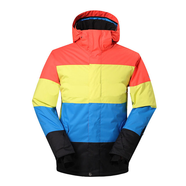 Winter-font-b-Men-b-font-Snow-Jackets-Outdoor-Waterproof-Ski-Jacket-font-b-SnowBoard-b