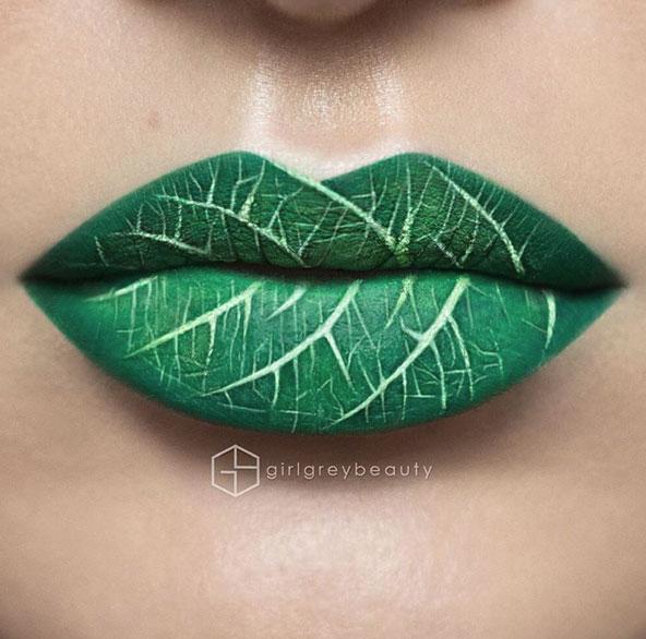 a-lip-art-11-a
