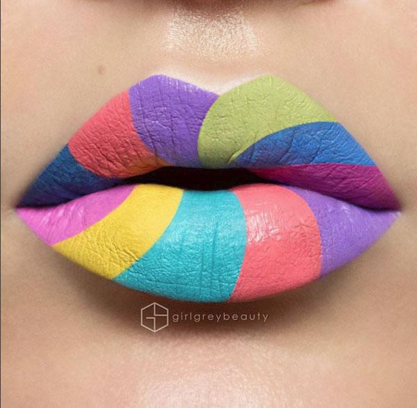 a-lip-art-9-a