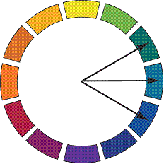 a1-color-wheel
