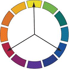 a4-color-wheel