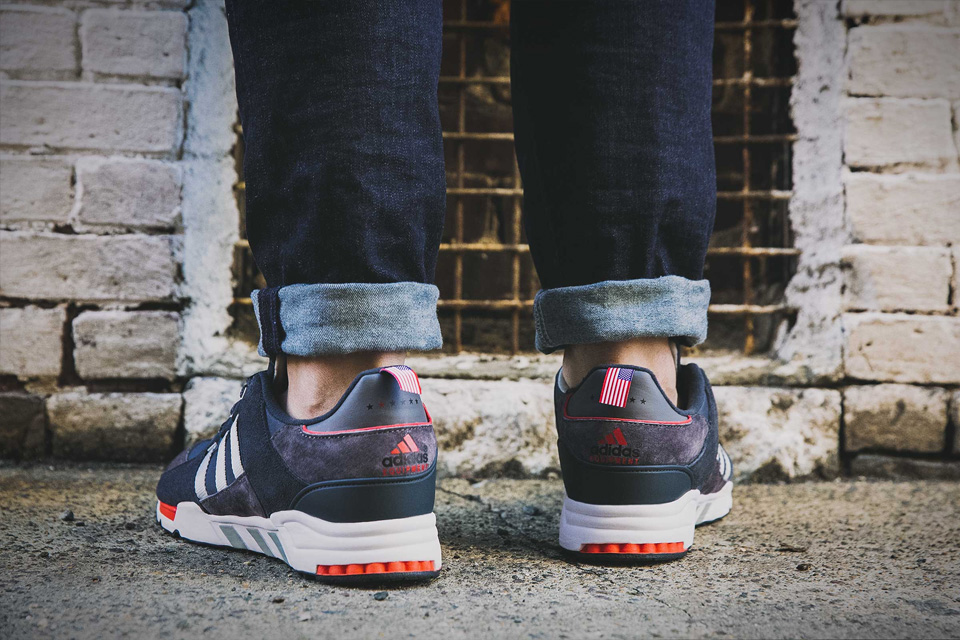 adidas-originals-boston-eqt-support-93-03