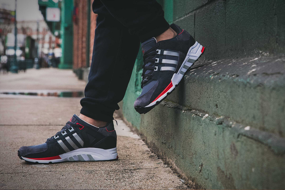 adidas-originals-boston-eqt-support-93-06