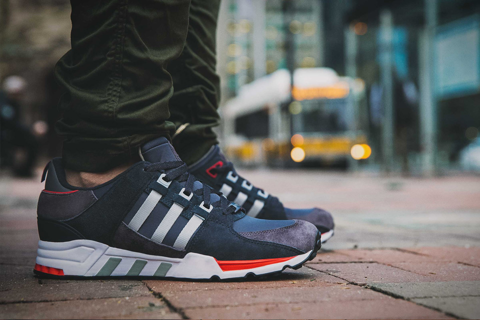 adidas-originals-boston-eqt-support-93-07
