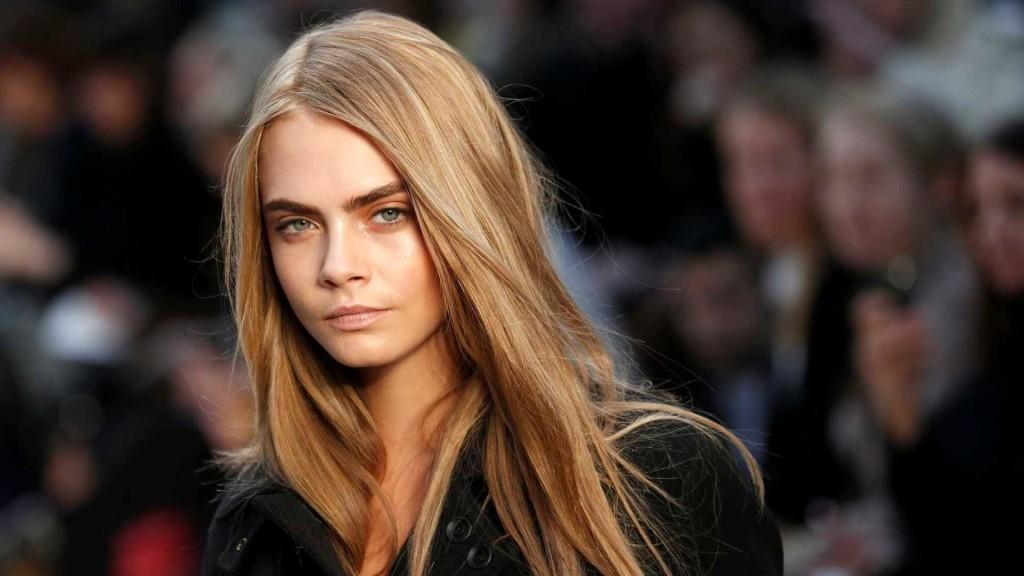 cara_delevingne_model_eyes_hair_85693_1920x1080