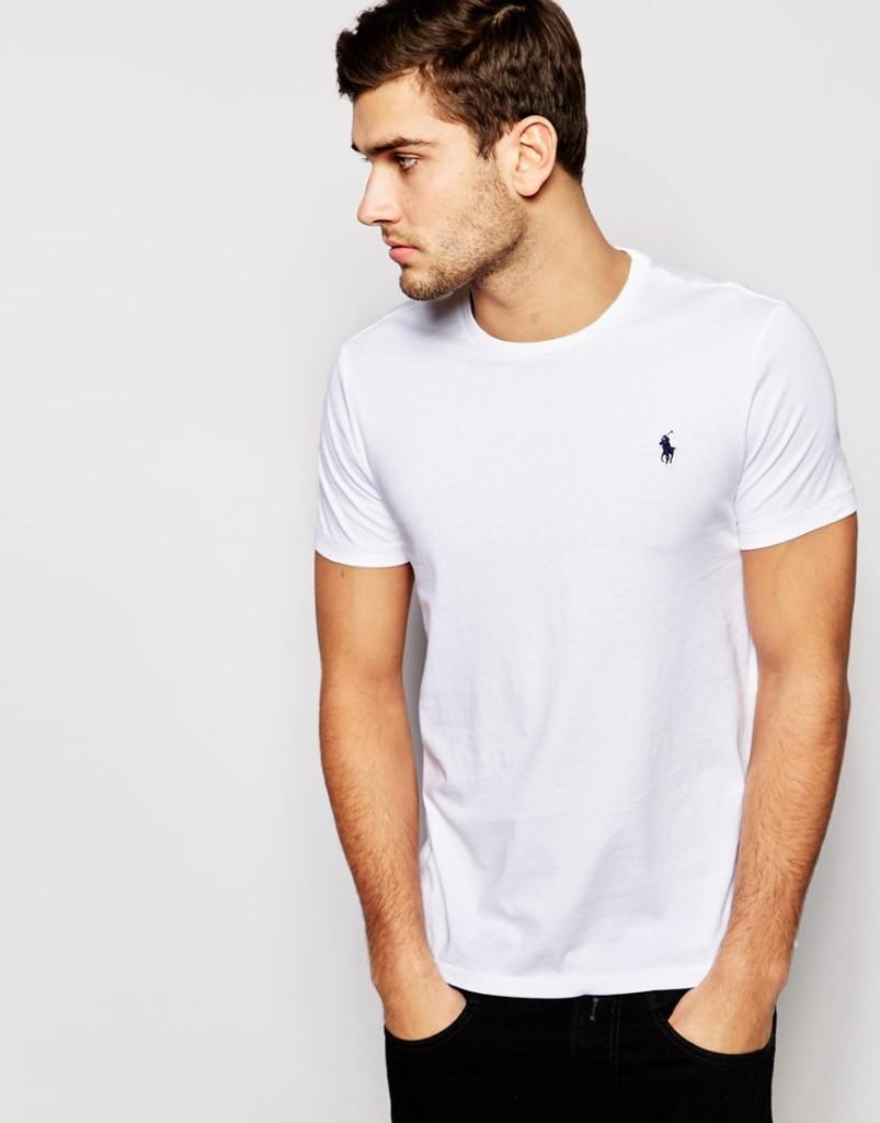 crew_t_shirt