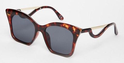 gallery-1460058301-asos-tortoiseshell-glasses