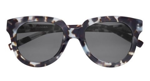 gallery-1460130031-warby-parker-banks-sunglasses