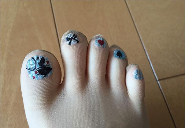 japan_harisnya_05