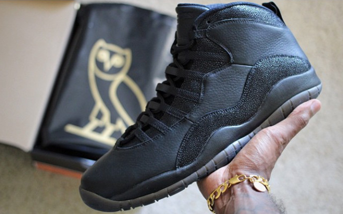 ovo-air-jordan-10-black-release-date