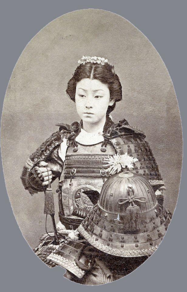 szamuraj_001_k
