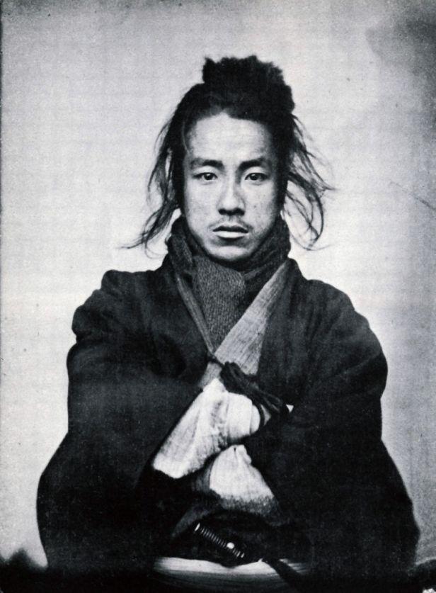 szamuraj_002_k