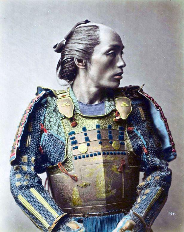 szamuraj_004_k