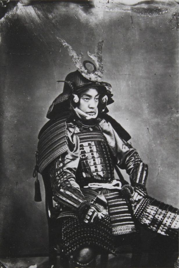 szamuraj_005_k