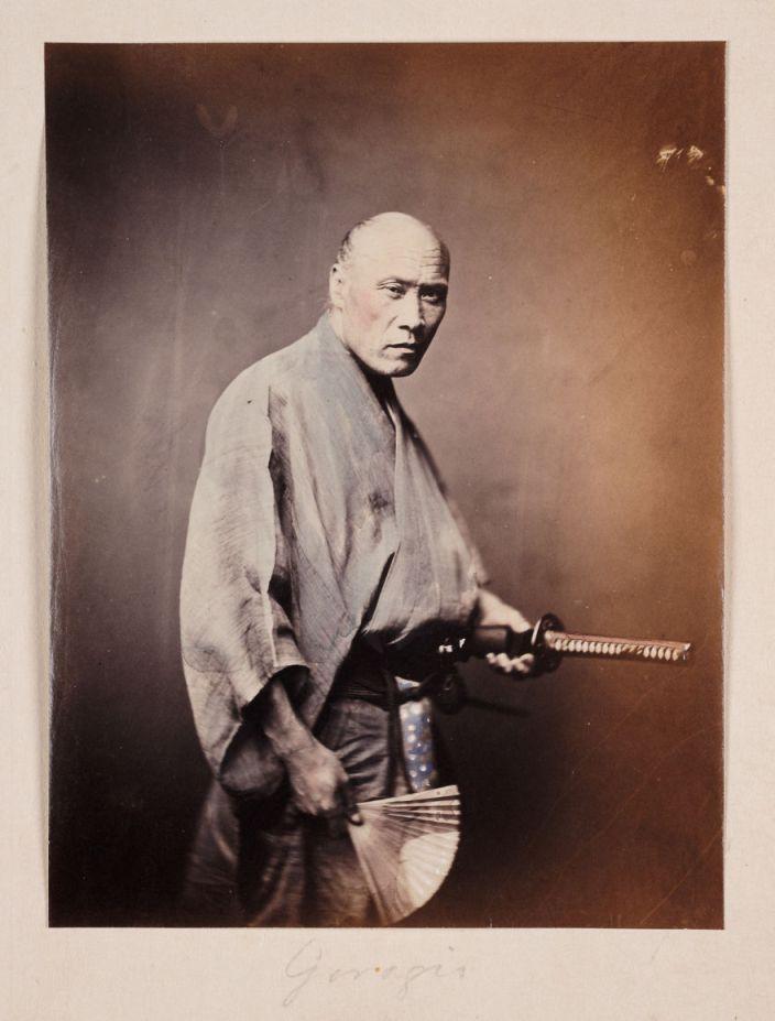 szamuraj_006_k