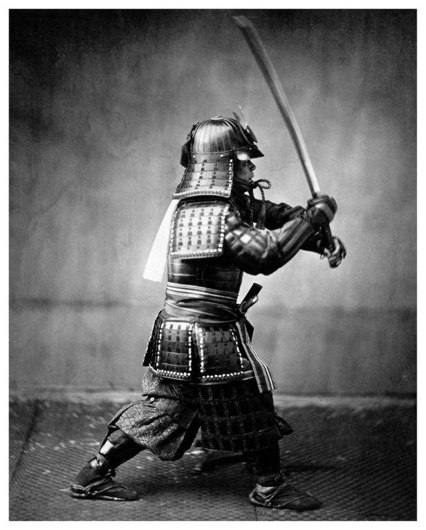 szamuraj_007_k