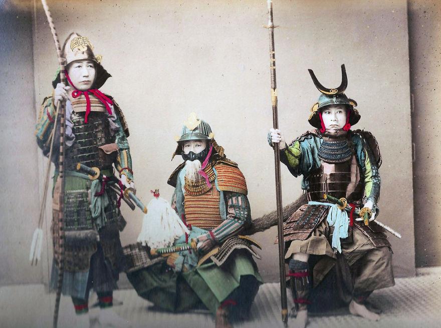szamuraj_011