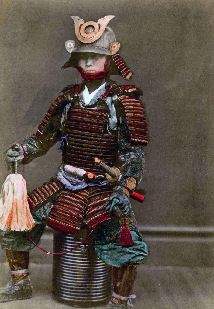 szamuraj_015_k