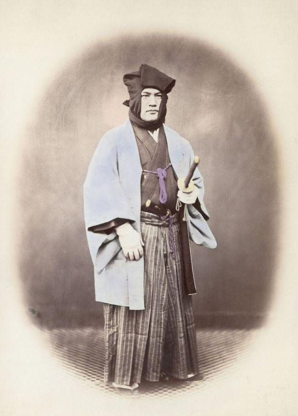 szamuraj_018_k