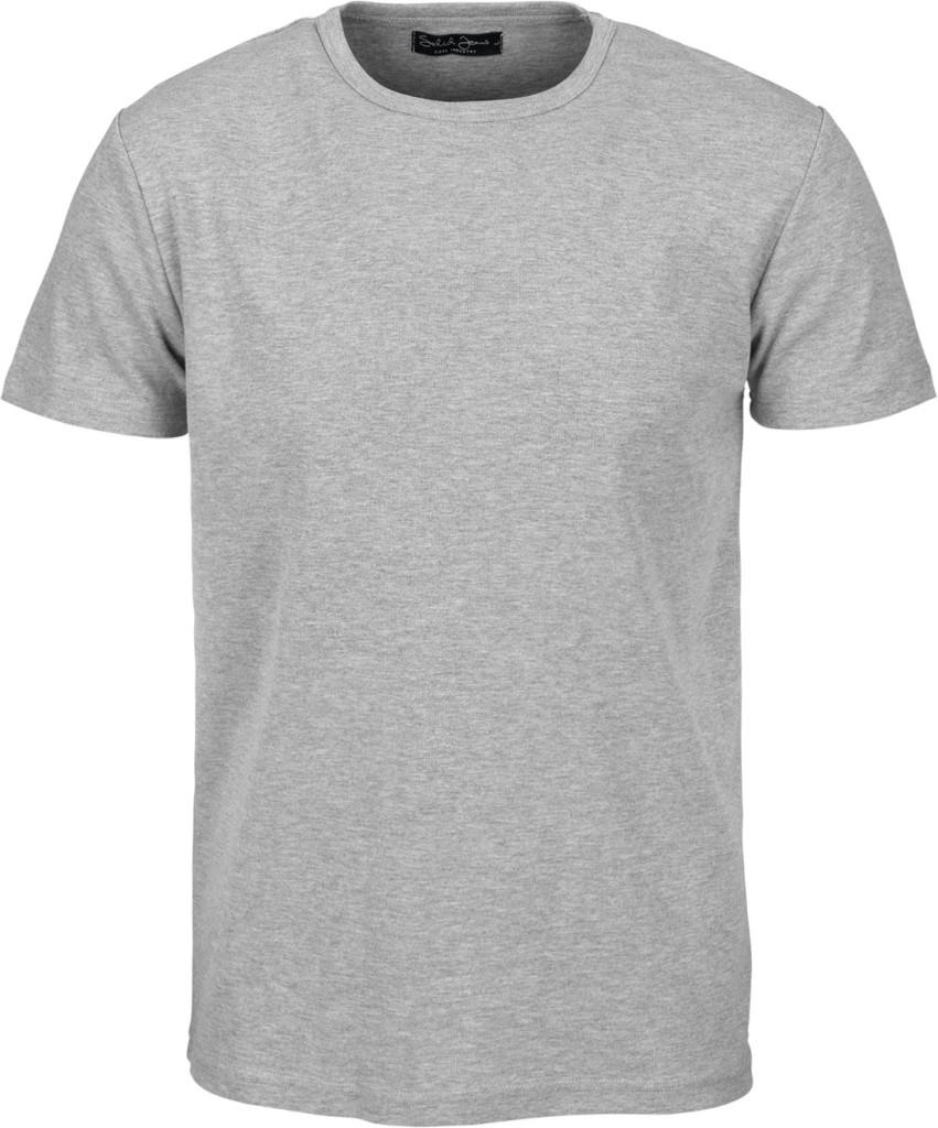Ez meg egy t-shirt.