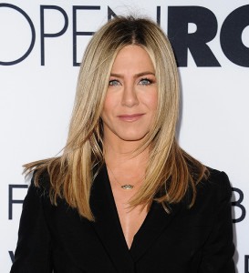 1jenaniston-a