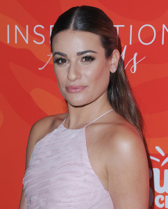 6leamichele-a