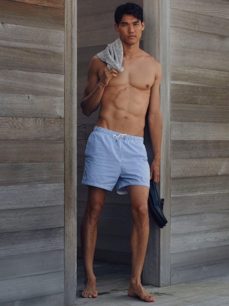 Abercrombie-Fitch-2016-Summer-Mens-Fashions-004-768x1023
