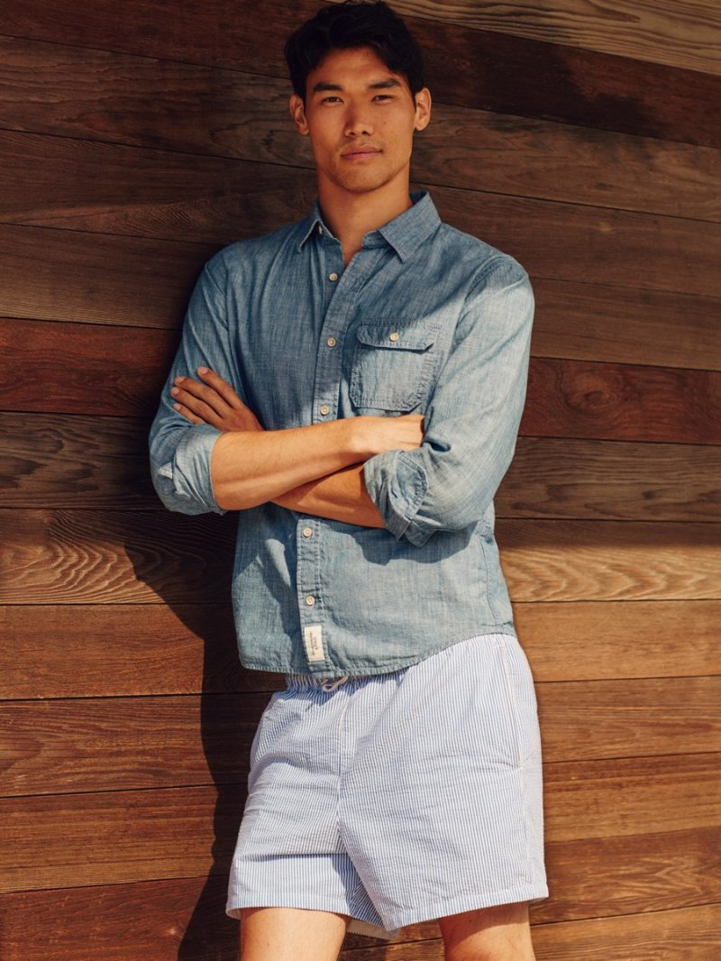 Abercrombie-Fitch-2016-Summer-Mens-Fashions-006-800x1066