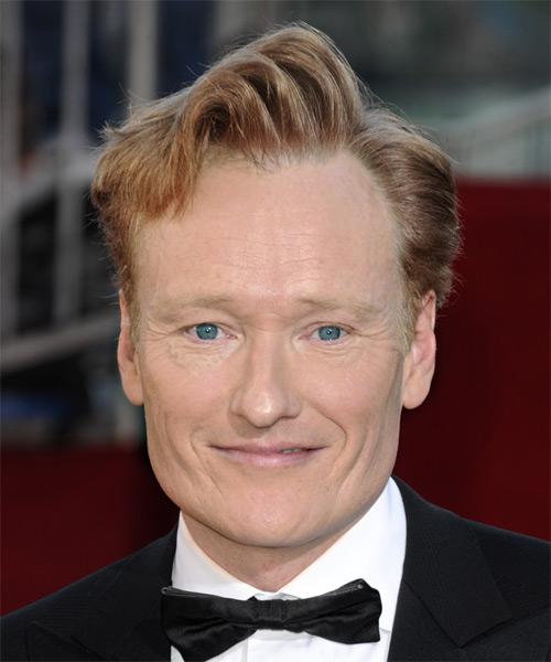 Conan-O_Brien