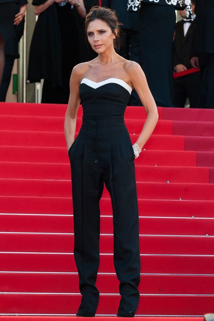 Victoria-Beckham-Cannes-vogue-12may16-PA_b_426x639