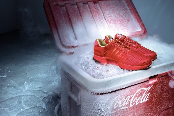 adidas-clima-coolcoca-cola-1-001