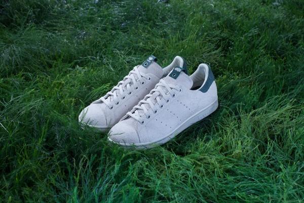 adidas-consortium-juice-stan-smith-001