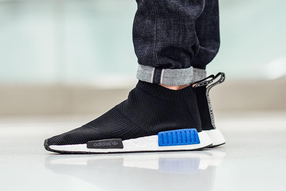 adidas-originals-nmd-city-sock-black-white-blue-01