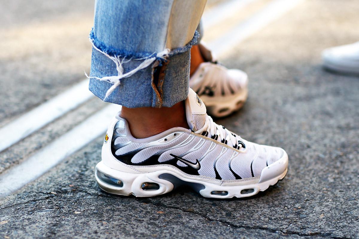 best-sneakers-worn-mercedes-benz-fashion-week-australia-2016-1