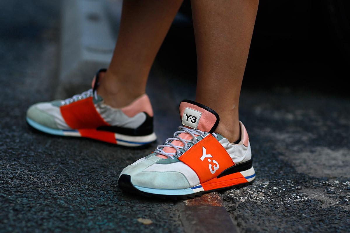 best-sneakers-worn-mercedes-benz-fashion-week-australia-2016-2