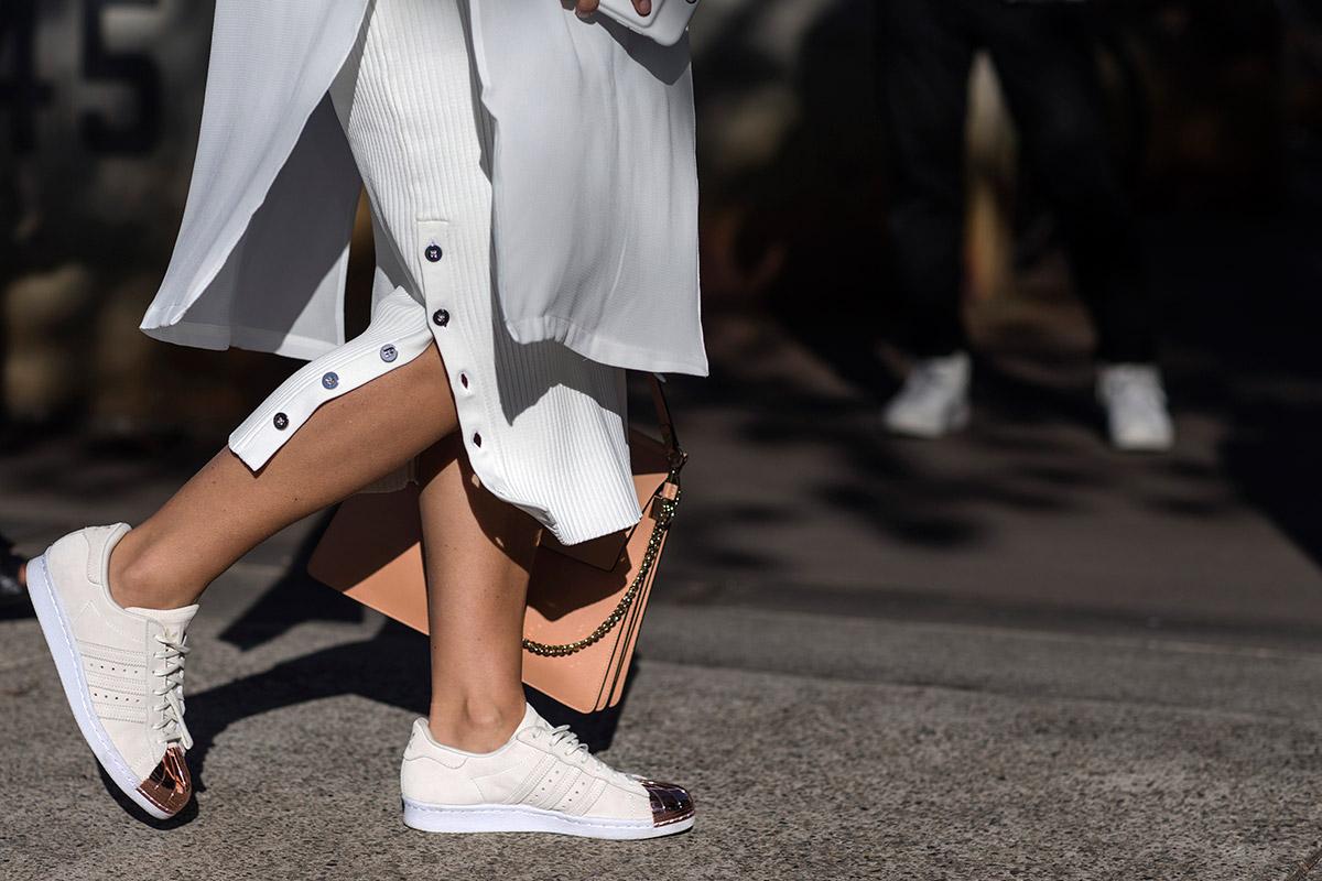 best-sneakers-worn-mercedes-benz-fashion-week-australia-2016-3