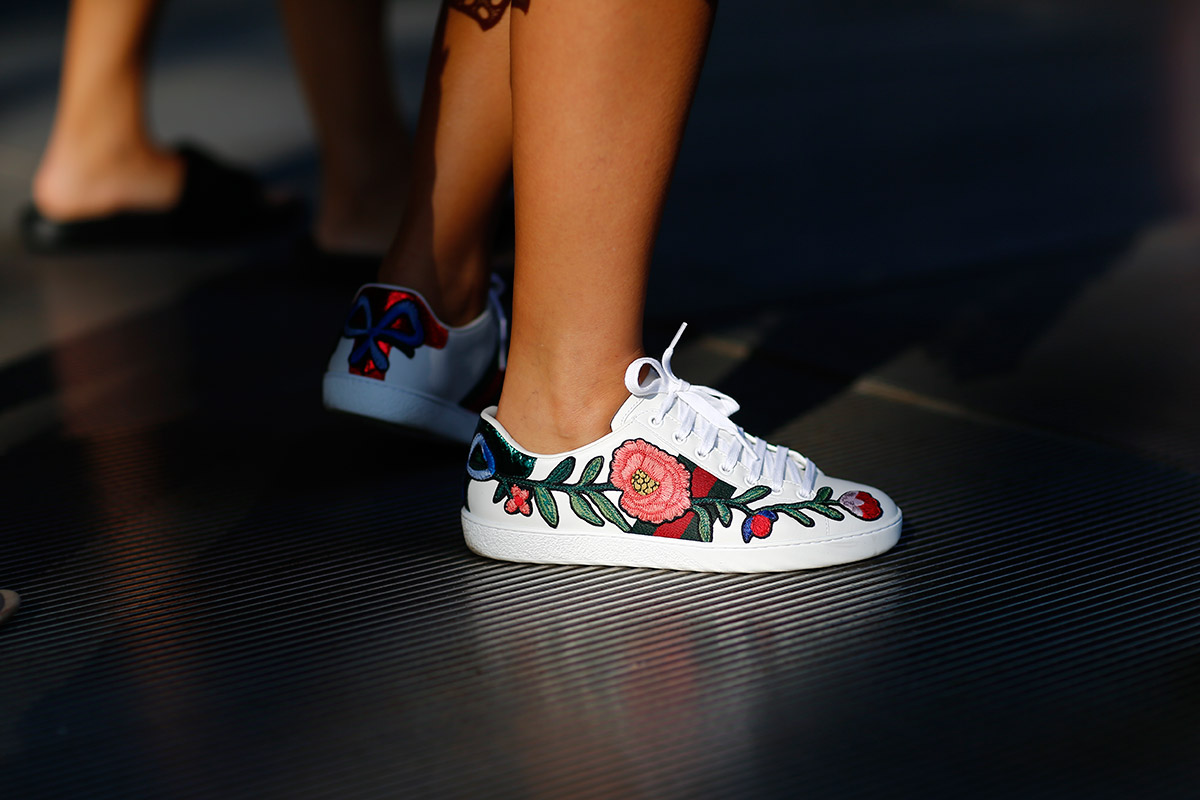 best-sneakers-worn-mercedes-benz-fashion-week-australia-2016-4