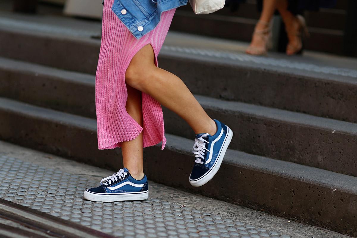 best-sneakers-worn-mercedes-benz-fashion-week-australia-2016-5