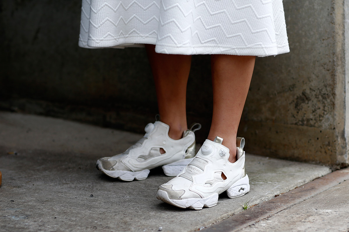 best-sneakers-worn-mercedes-benz-fashion-week-australia-2016-6