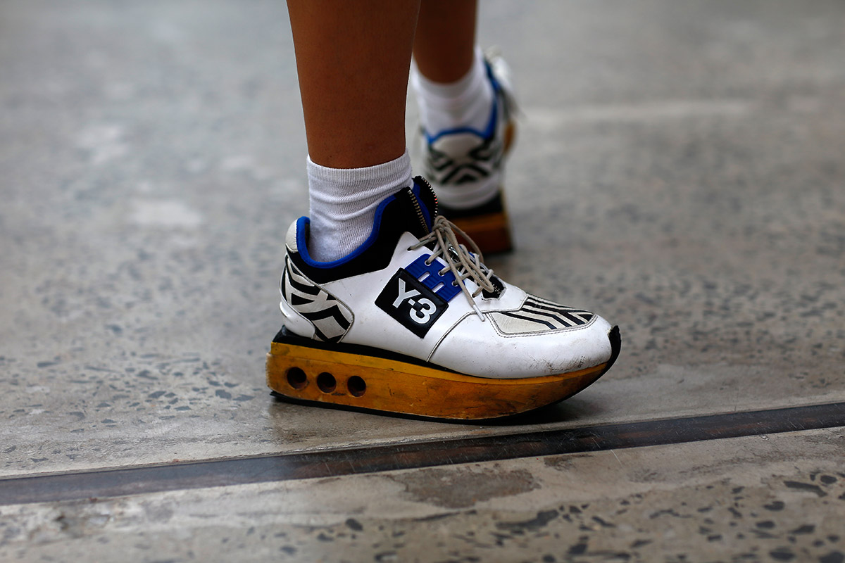 best-sneakers-worn-mercedes-benz-fashion-week-australia-2016-7