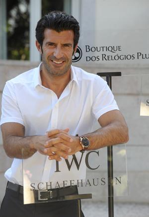 luis-figo-iwc-ambassador