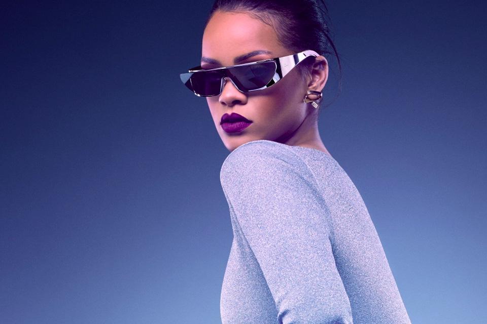 rihanna-dior-sunglasses-00001