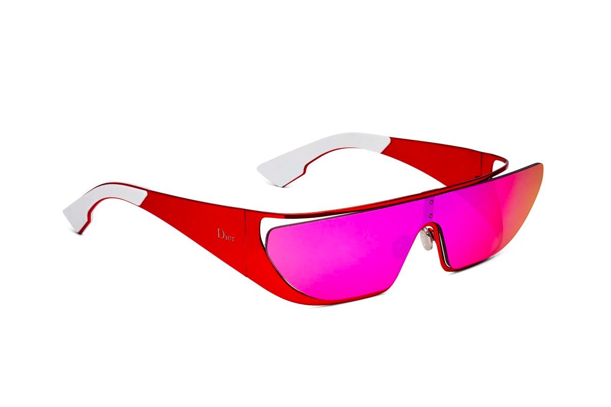 rihanna-dior-sunglasses-1